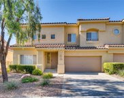 1737 TANNER Circle, Henderson image