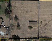 7401 E Sage Drive Unit #2, Scottsdale image