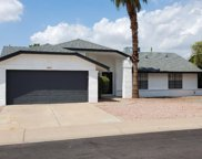 11622 N 109th Street, Scottsdale image