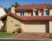 212 Sparrow, Oceanside image