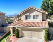 1001 S Laughingbrook Court, Anaheim Hills image