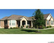 1117 Keats Way, O'Fallon image