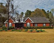 7211 Old Reaves Ferry Rd, Conway image