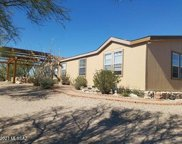 36455 S Owl Head Ranch, Marana image