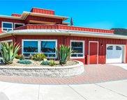 5     S. Ocean Avenue, Cayucos image