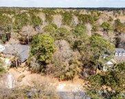54 Hunter Oak Ct., Pawleys Island image
