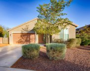 3439 S 185th Drive, Goodyear image