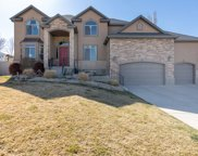 9036 S Coppering Ave, West Jordan image