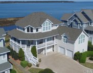 15 Ballast Point Drive, Manteo image