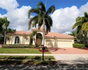 15647 Sw 20th St, Davie image