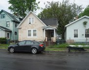 600 Campbell Street, Rochester image