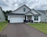 6991 91st Cove S, Cottage Grove image