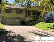 8737 Parkview Boulevard, La Vista image