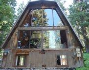 1015 Snow Crest Road, Alpine Meadows image