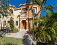 8973 Sw 17th Ct, Miramar image