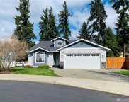 8425 164th St Ct E, Puyallup image