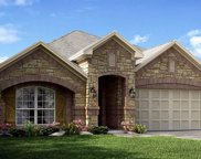 15526 Wilsons Snipe Drive, Cypress image