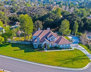 15618 BRONCO Drive, Canyon Country image