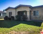 3726 58TH Place, Los Angeles (City) image