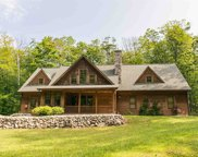 5251 Lower Shore Drive, Harbor Springs image