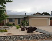5480 Dolores Drive, Sparks image