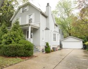 319 Forest Avenue, River Forest image