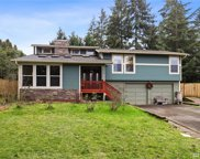 1210 Mountain Aire Dr SE, Olympia image