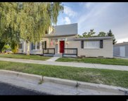 382 E 7th Ave N, Salt Lake City image