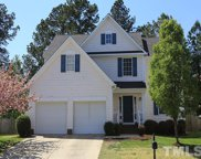 5613 Apalachicula Drive, Raleigh image