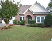 4509 Cantebury Ln, Center Point image