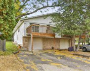 705 Willow Run St, Cottage Grove image