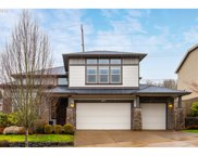2973 WINKEL  WAY, West Linn image