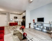 525 11th Ave Unit #1208, Downtown image