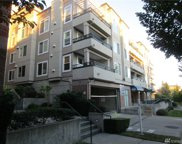 8750 Greenwood Ave N Unit S204, Seattle image
