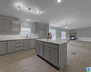6555 Letson Lake Rd, Hueytown image