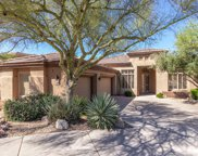 15602 E Graythorn Way, Fountain Hills image