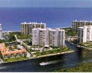 4101 N Ocean Boulevard Unit #D 1606, Boca Raton image