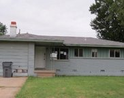 4921 NW Lindy Avenue, Lawton image