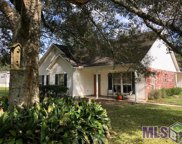 12320 Forrest Braud Ln, Gonzales image