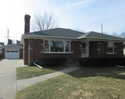 119 Woodcrest Drive Nw, Grand Rapids image