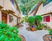 17045 ROSCOE Boulevard Unit #20, Northridge image