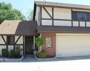 1150   N Sunflower Avenue   B, Covina image