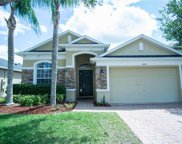 4333 Heirloom Rose Place, Oviedo image