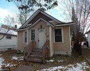 112 Lawson Avenue W, Saint Paul image