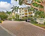 7596 Sw 102nd St Unit #301, Pinecrest image