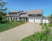20 Teaberry Lane, Chatham image