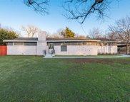 3000 N Glen Garden Drive, Fort Worth image
