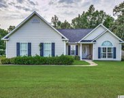 2612 Ivy Glen Drive, Conway image