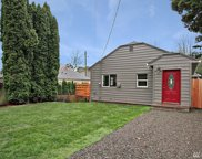 9027 8th Ave SW, Seattle image