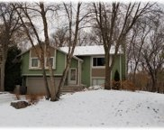 15224 75th Avenue, Maple Grove image